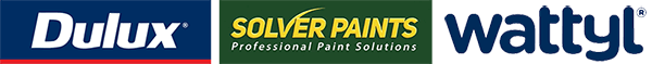 High Quality Paint Brands