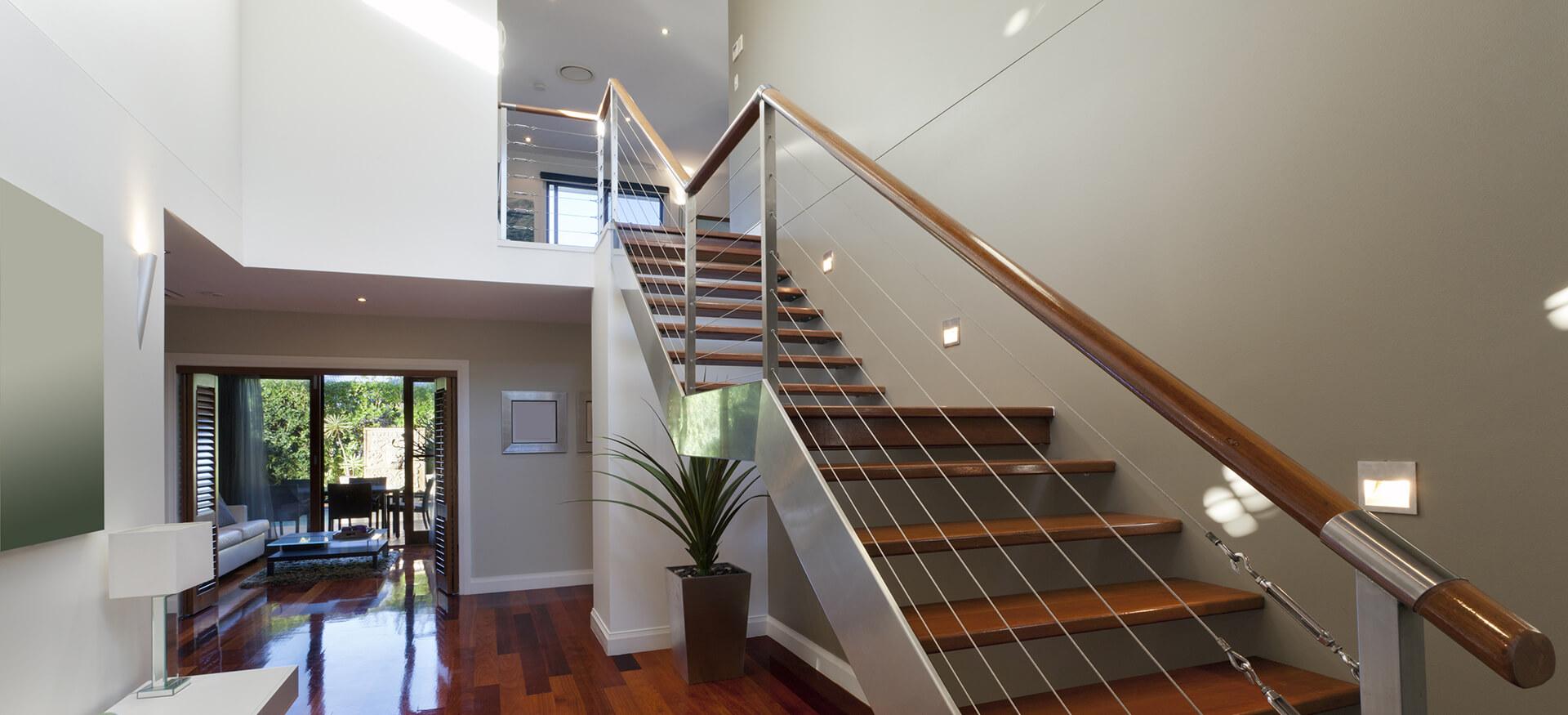 Home Restoration - Elite Painting SA
