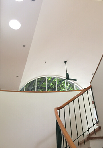 Interior Painter Adelaide