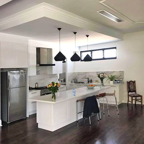 Interior Painting Adelaide