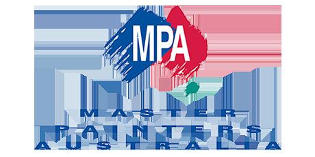 Master Painters Australia SA