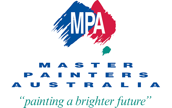 Master Painters South Australia